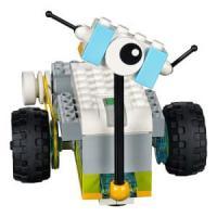 AKCES Edukacja rozwiązania LEGO Education
