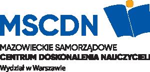 Mazowieckie Samorządowe Centrum Doskonalenia Nauczycieli w Warszawie, strona partnera