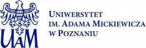 Uniwersytet imienia Adama Mickiewicza w Poznaniu, strona partnera