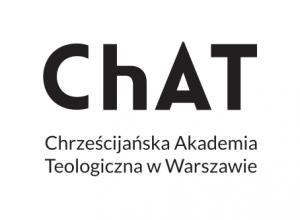 Chrześcijańska Akademia Teologiczna, strona partnera