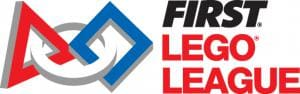 First Lego League, strona partnera