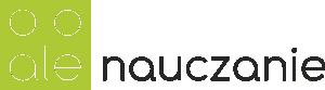 Fundacja ALE Nauczanie, strona partnera