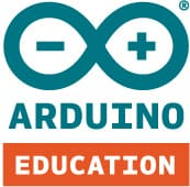 Arduino Education, strona partnera